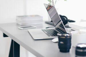 Marketing digital que es y por que es importante